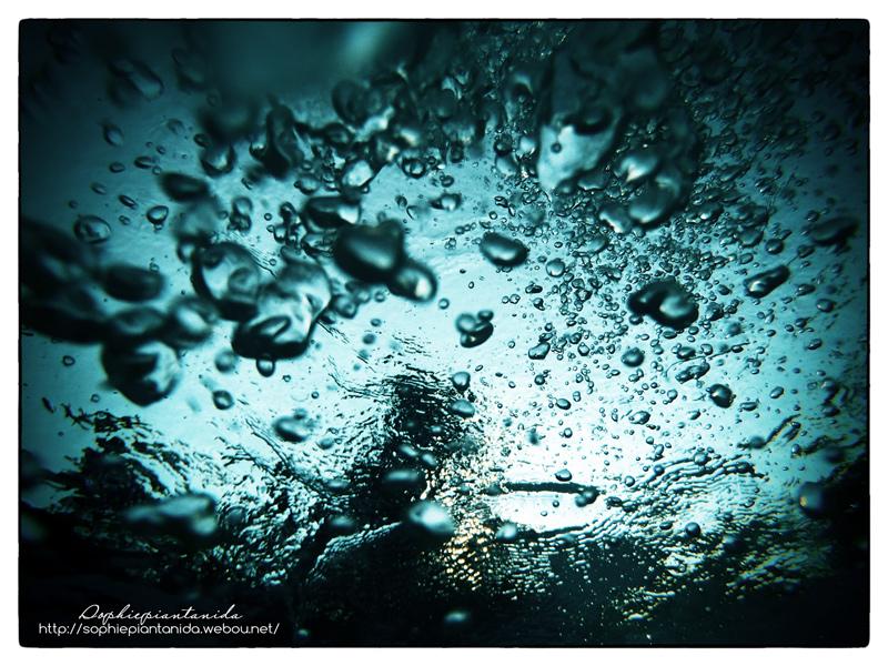 Pool 2012 by Princess-Suki-W