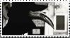 plague doctor stamp