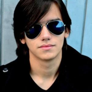 Rodrigo-Sanches-A's Profile Picture