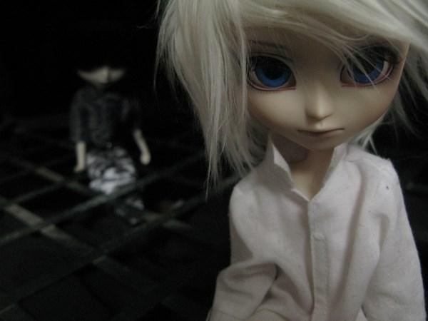 [Bedroom Puppets ] ~ Maudit (p.4) Salem_by_littlest_rusha-d6m5133