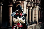 Assassin's Creed IIX