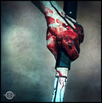 Bloodlust 2 IV