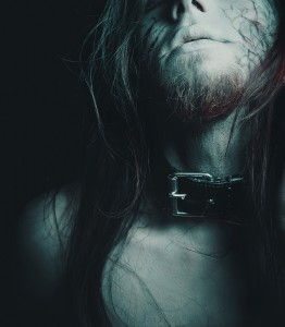 RemusSirion's Profile Picture