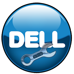 Dell support Chat {Tales Of Newcastle}