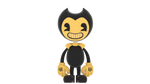 Bendy And The INK MACHINE model