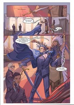 Millennium Max pg1