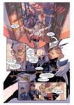 Millennium Max pg02