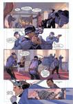 Millennium Max pg03