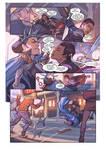 Millennium Max pg09