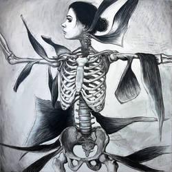 Lying Veil by andreisza6o