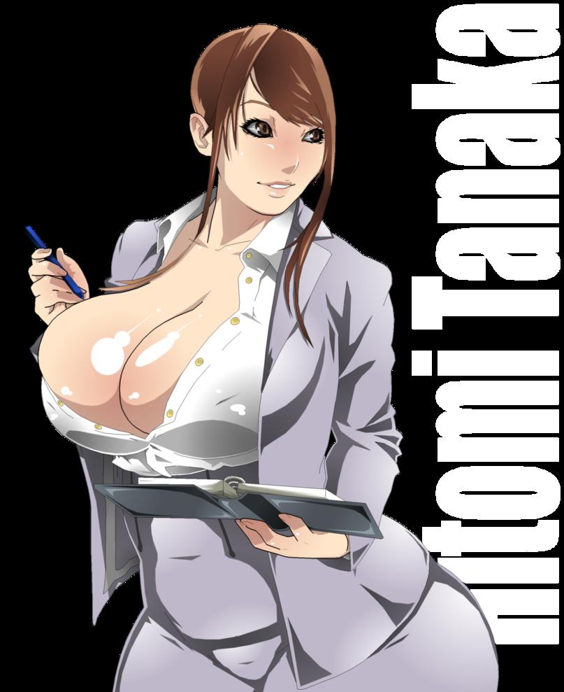 Hitomi tanaka films porno