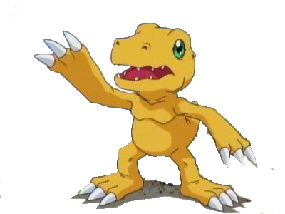 agumon_by_dani2540-d6l4a66.png