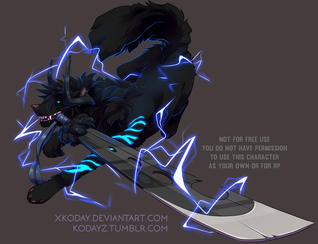 deemo force by xkoday on deviantart