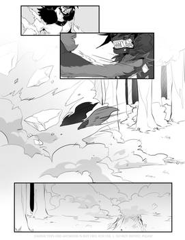 Another Chance [Page 24]