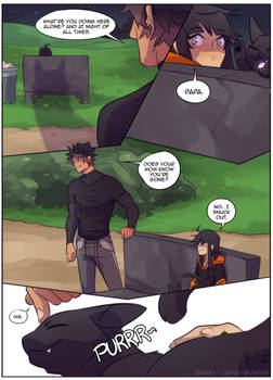 Feral Cry [Page 27]