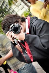 chibi-L8's Profile Picture