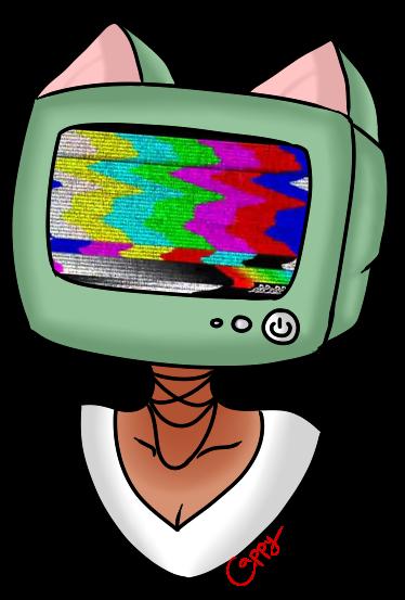 C4PNshota's Profile Picture