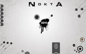N o k t A Desktop