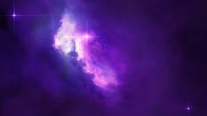 Simple Nebula