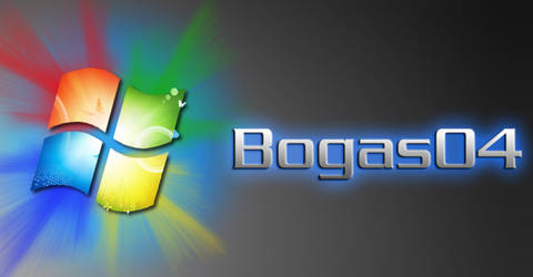 Bogas04 Signature Banner by Randydorney