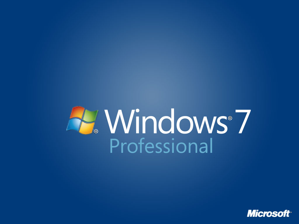 Windows 7 box art professional by randydorney on deviantart for Window 7 professional