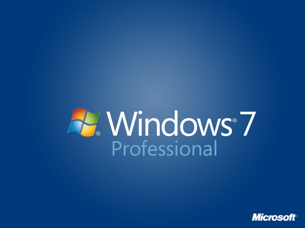 Windows 7 box art professional by randydorney on deviantart for Window 7 professional