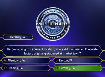 Millionaire2010_HersheyA by Randydorney