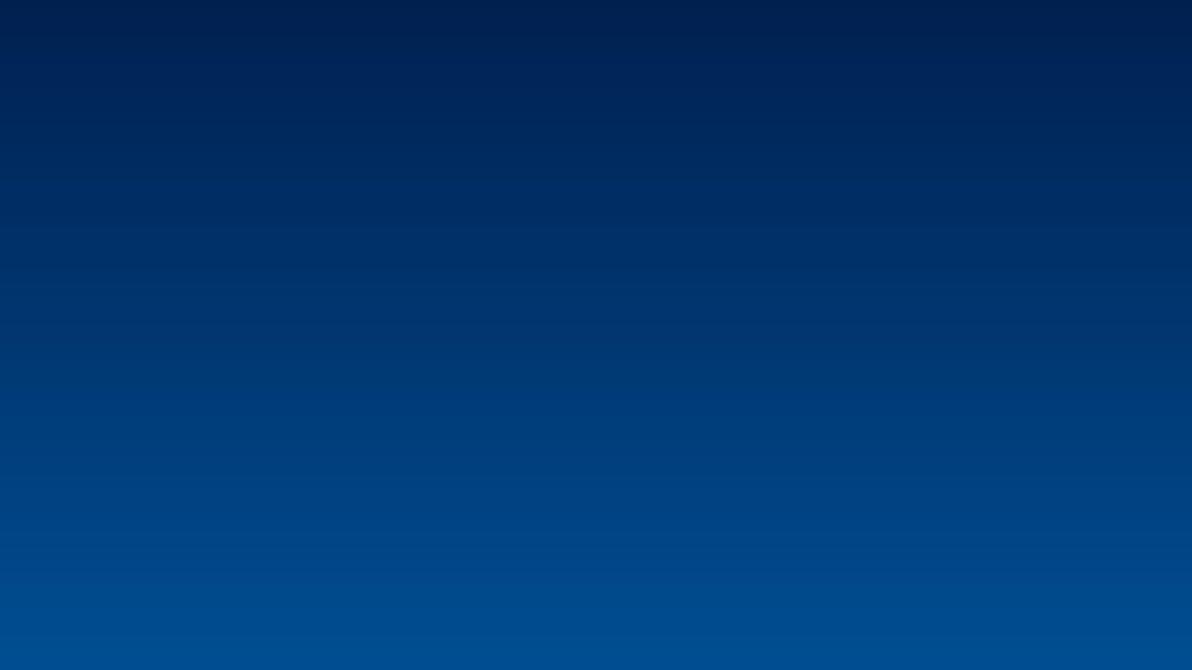 Night Wallpaper No Logo By Ualgreymon On Deviantart: Windows 10 Preview Official Wallpaper (no Logo) By