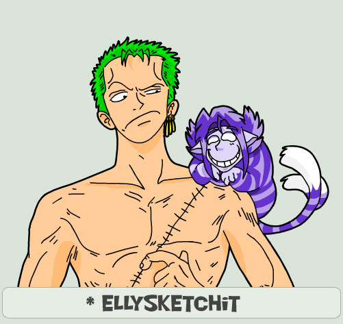 ellysketchit's Profile Picture