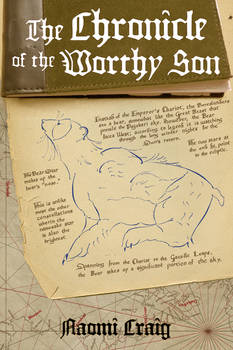 The Chronicle of the Worthy Son