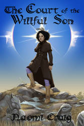 The Court of the Willful Son
