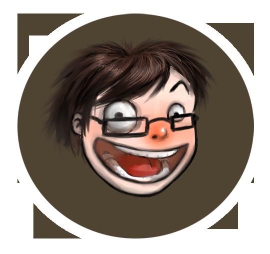 MYGforFun's Profile Picture