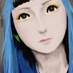 A-n-o-m-u-r-a's Profile Picture
