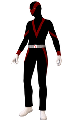 Speedslide's Virtus
