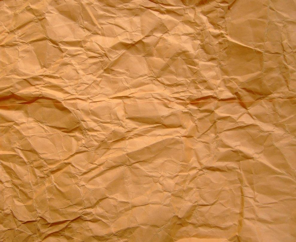 Paper by Imagitone