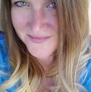 slshimerdla's Profile Picture