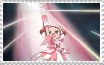 doremi stamp by techfreak107