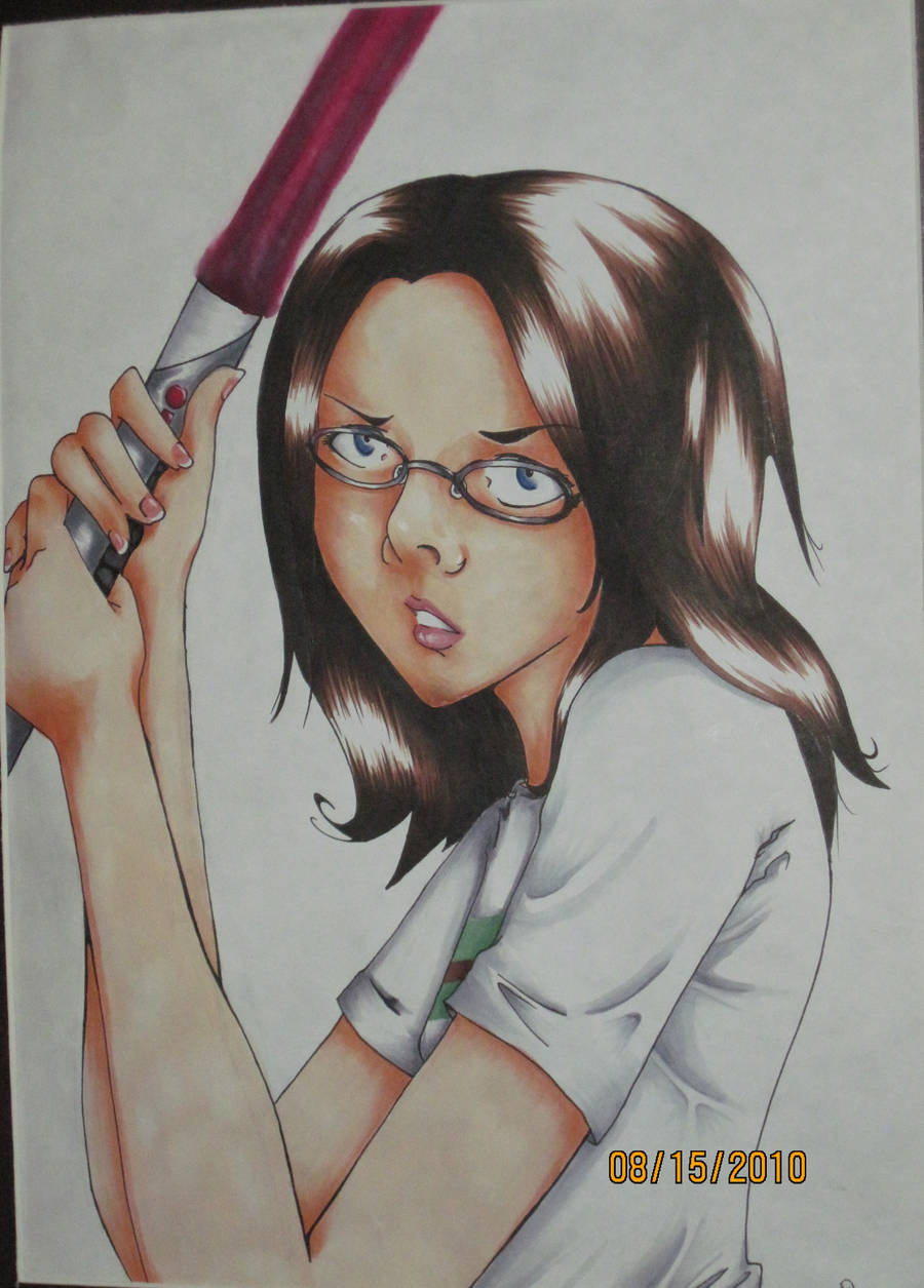supercilious-zahhy's Profile Picture