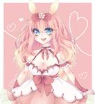 OC: Sakura