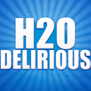 h20 delirious  H2ODelirious's Profile Picture