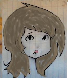 happycandy144's Profile Picture