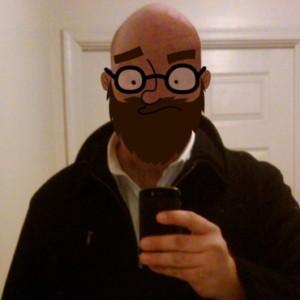 thebignerd's Profile Picture