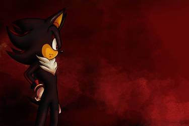 ..:Shadow:.. by Hellody