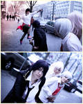 K-Project- 2