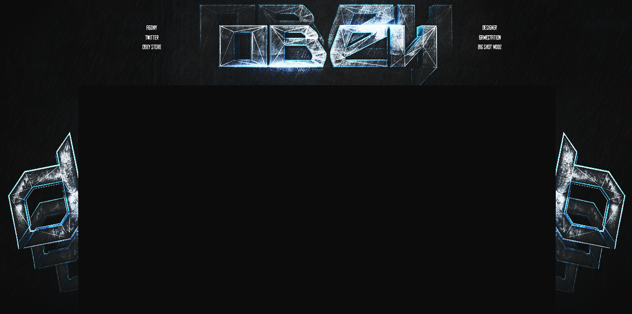 the gallery for gt tumblr backgrounds obey
