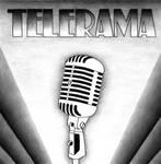 Telerama 2010 cover