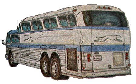 1956 Pd 4501 Bus For Sale Html Autos Post