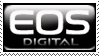 EOS Digital by iZgo