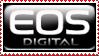 EOS Digital by iZgo