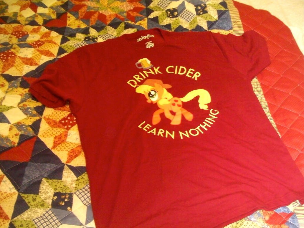 How To Make Hard Cider The Easy Way - Self Reliant School